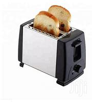 2 Slice Bread Toaster | Kitchen Appliances for sale in Central Region, Kampala