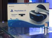 Play Station 4 VR | Video Game Consoles for sale in Central Region, Kampala
