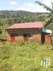 Plot For Sale 50x50ft With House @10m Ugx Wakiso-kona | Land & Plots For Sale for sale in Central Region, Kampala