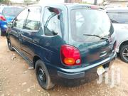 New Toyota Spacio 1999 Green   Cars for sale in Central Region, Kampala