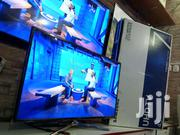 Samsung Smart Tv UHD 4K 43 Inches | TV & DVD Equipment for sale in Central Region, Kampala