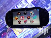 Ps Vita Chipped And 20 Games | Video Game Consoles for sale in Central Region, Kampala