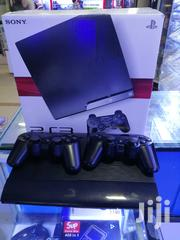 Ps3 Chipped And 20 Games Installed | Video Game Consoles for sale in Central Region, Kampala