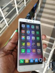 Xiaomi Redmi Note 4G 64 GB Gold | Mobile Phones for sale in Central Region, Kampala