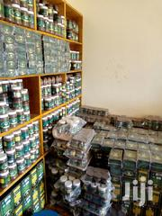 Bulaamu Black Tea | Meals & Drinks for sale in Central Region, Kampala