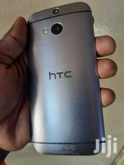 HTC One (M8) 32 GB Gray | Mobile Phones for sale in Central Region, Kampala