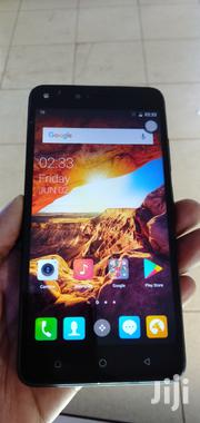 Tecno Spark K7 16 GB Black | Mobile Phones for sale in Central Region, Kampala