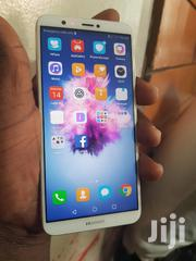 Huawei P Smart 32 GB   Mobile Phones for sale in Central Region, Kampala