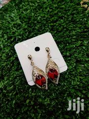 Beautiful Earings for Sale | Jewelry for sale in Central Region, Kampala