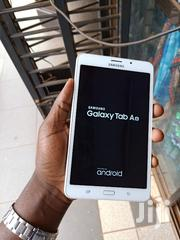 Samsung Galaxy Tab A 7.0 8 GB White | Tablets for sale in Central Region, Kampala