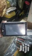 ALL FORMAT CAR RADIO | Vehicle Parts & Accessories for sale in Kampala, Central Region, Uganda
