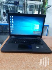 Dell Latitude E5450 14 Inches 1T HDD Core I7 8 GB RAM | Laptops & Computers for sale in Central Region, Kampala