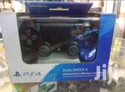 Play Station 4 Controllers On Sale At 200K | Video Game Consoles for sale in Central Region, Kampala