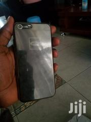 MTN Kafit 8 GB Black | Mobile Phones for sale in Central Region, Kampala
