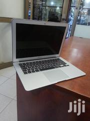 Apple Mackbook Air 13 Inches 256 GB SSD Core I5 8 GB RAM | Laptops & Computers for sale in Central Region, Kampala