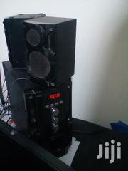 Used Alipu Speakers | Audio & Music Equipment for sale in Central Region, Kampala