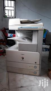 Canon Ir225n Duplex Printer | Printers & Scanners for sale in Central Region, Kampala