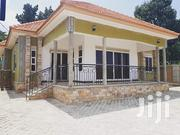 4bedroomed Mansion on Sale in Kira at 380m | Houses & Apartments For Sale for sale in Central Region, Kampala