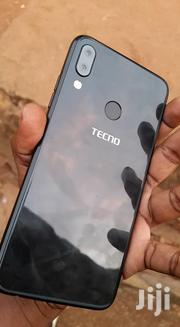Tecno Camon 11 Pro 64 GB Black | Mobile Phones for sale in Central Region, Kampala