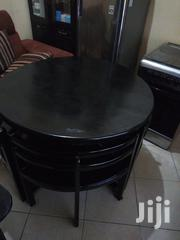 4 Seater Dinning Table | Furniture for sale in Central Region, Kampala