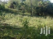 Land At Seguku Katale Main Tarmac Road | Land & Plots For Sale for sale in Central Region, Kampala