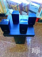 Sony Home Theater 1000 Watts Sound System   Audio & Music Equipment for sale in Central Region, Kampala