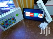 New Hisense 32 Inches Smart Digital Satellite Led Tv | TV & DVD Equipment for sale in Central Region, Kampala