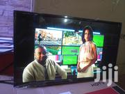 LG Flat Screen TV Digital 32 Inches | TV & DVD Equipment for sale in Central Region, Kampala