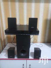 Sony DVD Home Theater System | Audio & Music Equipment for sale in Central Region, Kampala
