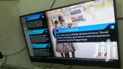 LG TV 43 Inches | TV & DVD Equipment for sale in Central Region, Kampala