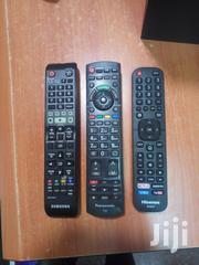 All TV Remotes Controls | TV & DVD Equipment for sale in Central Region, Kampala