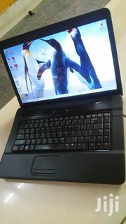 Laptop 15.6 Inches 250GB HDD Core 2 Duo 3GB RAM For Sale | Laptops & Computers for sale in Central Region, Kampala