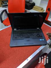 HP Pavilion G62 15.6 Inches 320GB HDD Core I3 4GB RAM | Laptops & Computers for sale in Central Region, Kampala