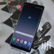 New Samsung Galaxy Note 8 64 GB Gold | Mobile Phones for sale in Central Region, Kampala