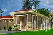 Luxury House In Najjera For Sale | Houses & Apartments For Sale for sale in Central Region, Kampala