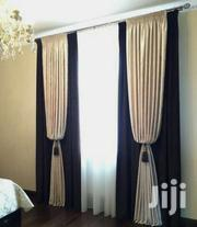 Curtains For Modern Interiors | Home Accessories for sale in Central Region, Kampala