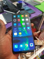 Huawei Honor 8x 128 GB Blue | Mobile Phones for sale in Central Region, Kampala