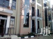 Two Bedrooms Best Apartment for Rent in Kyaliwajjala   Houses & Apartments For Rent for sale in Central Region, Kampala