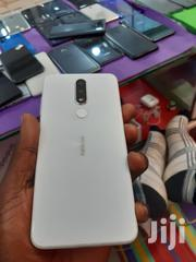 Nokia 5.1 Plus (X5) 32 GB White | Mobile Phones for sale in Central Region, Kampala