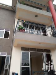 Apartment For Rent | Land & Plots for Rent for sale in Central Region, Kampala