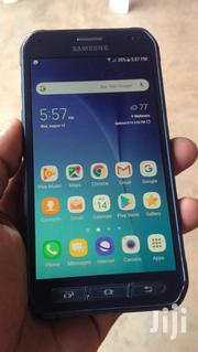 Samsung Galaxy S6 active 32 GB Black | Mobile Phones for sale in Central Region, Kampala