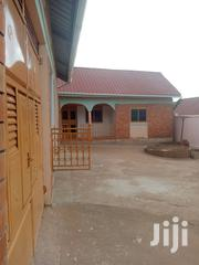 Two Houses Available for Sale in Kitemu Fenced and Tiled Just 1km From | Houses & Apartments For Sale for sale in Central Region, Kampala