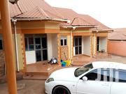 Double Room For Rent In Kisaasi | Houses & Apartments For Rent for sale in Central Region, Kampala