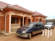 Double Selfcontained in Kireka | Houses & Apartments For Rent for sale in Central Region, Kampala