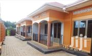 2bedroom House For Rent In Kira | Houses & Apartments For Rent for sale in Central Region, Kampala
