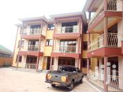 Kyaliwajjara Best Of The Best 2bedroom House For Rent   Houses & Apartments For Rent for sale in Central Region, Kampala