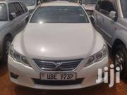 Toyata Mark X | Cars for sale in Central Region, Kampala