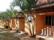 Double Room Self Contained | Houses & Apartments For Rent for sale in Central Region, Kampala