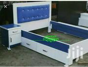 Leather Bud | Furniture for sale in Central Region, Kampala