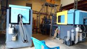 Injection Moulding Machines And Chillers | Manufacturing Equipment for sale in Central Region, Kampala